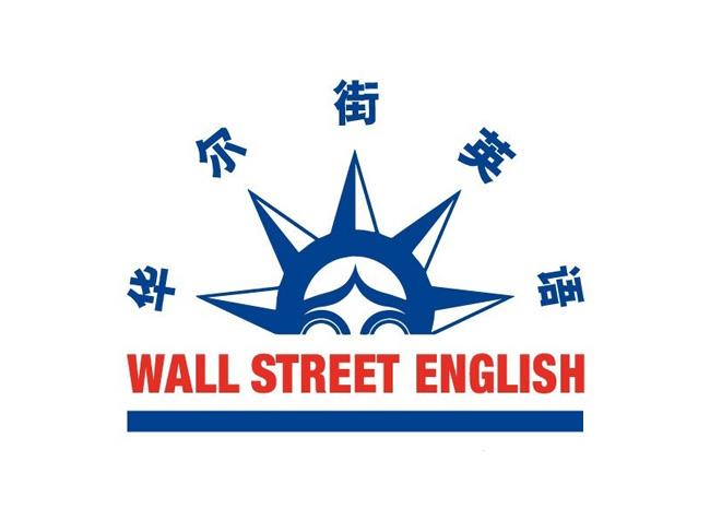 如何提高英语口语