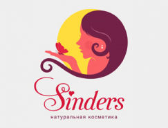 40款国外优秀标志设计(2013.3月号)