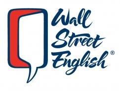英语培训机构华尔街英语启用新Logo