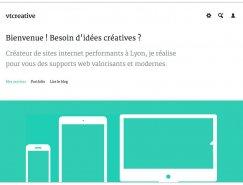 9个精致的响应式web设计
