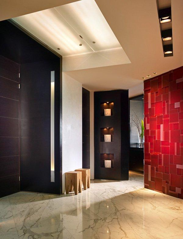 迈阿密渔夫岛Palazzo del Mare豪华公寓