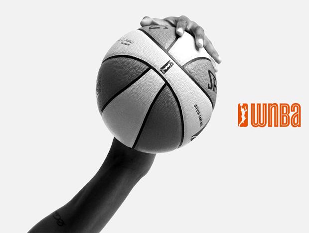 篮球赛_嵊泗县第二届军地青年篮球赛开赛嵊泗新闻网
