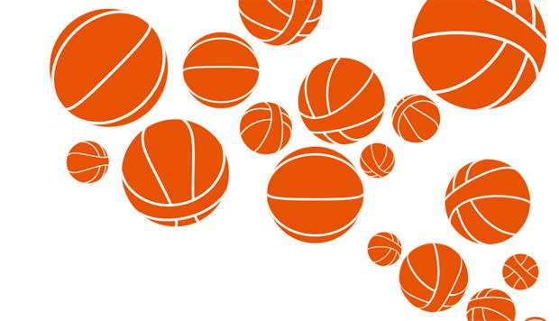 美国女子职业篮球赛wnba新logo