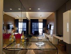 巴西圣保罗Leopoldo公寓w88手机官网平台首页
