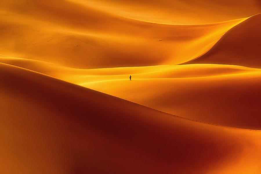 背景 壁纸 风景 沙漠 天空 桌面 900_600