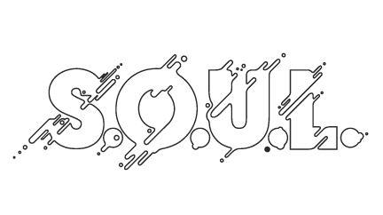 国外优秀字体设计作品集(30)