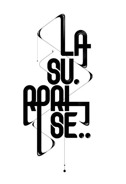 国外优秀字体设计作品集(30)(2)