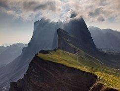 超美的風光攝影佳作欣賞