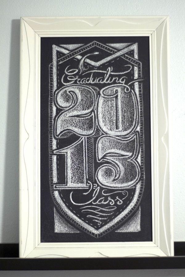 国外优秀字体设计作品集(31)
