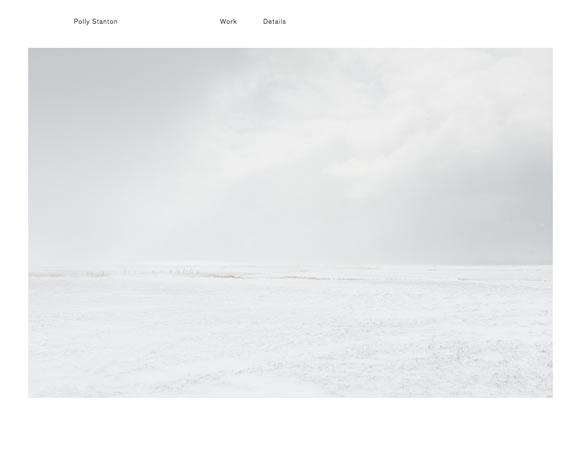 21个国外漂亮的大背景图片网页设计欣赏敏实集团机械设计工程师待遇图片