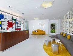 巴厘岛Luna2 Studios精品酒店