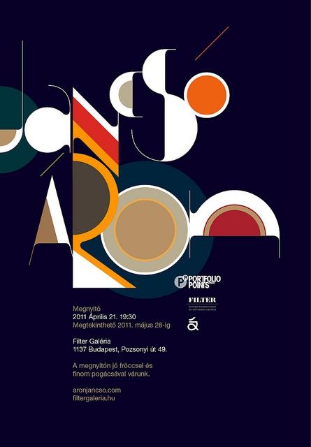 国外优秀字体设计作品集(35)(2)