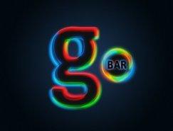 国外酒吧Logo皇冠新2网欣赏