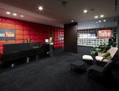 YouTube东京办公室皇冠新2网