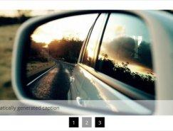 19款漂亮的jQuery Slider焦点图代码