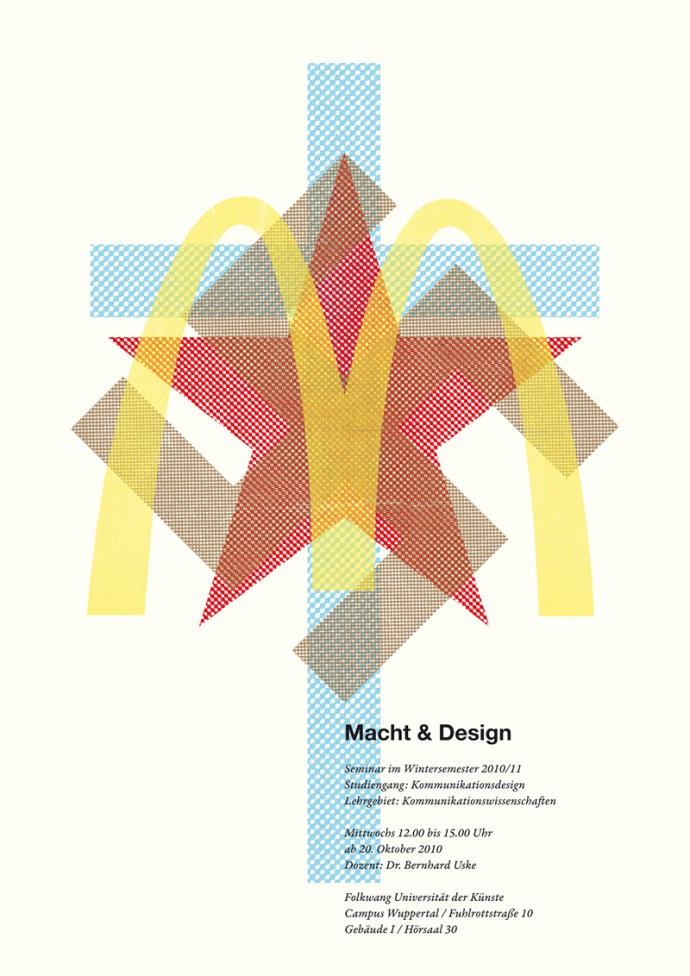 2013红点视觉传达v学院学院:大奖类中国设计师入选上海园林设计海报图片