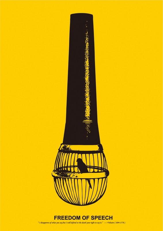 音乐资讯_2013红点视觉传达设计大奖:海报类中国设计师入选作品欣赏 ...