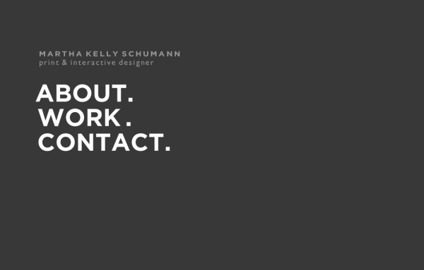 Martha Kelly Schumann