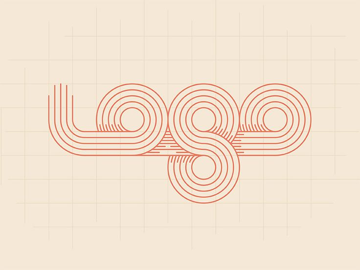 国外优秀字体设计作品集(36)