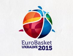 2015年乌克兰欧洲男子篮球锦标