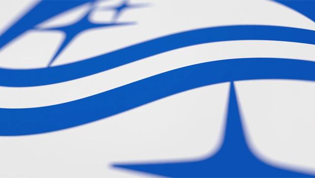 飞利浦 philips 启用新logo和新口号 高清图片