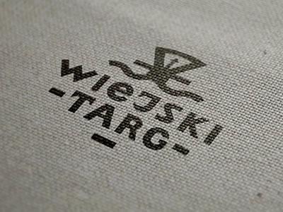 15款国外漂亮的Logo欣赏