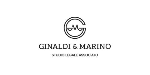 40款字母组合(monogram)图案的Logo设计欣赏