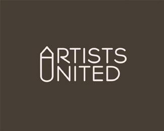 40款国外创意文字Logo欣赏