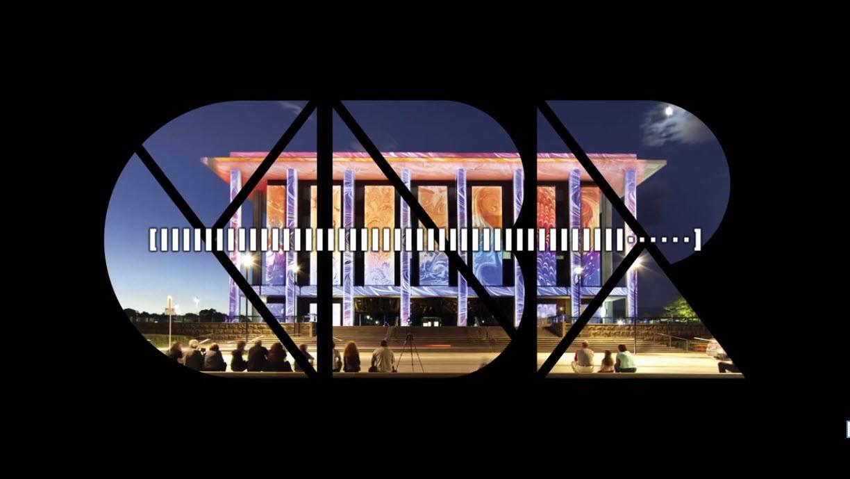 canberra new logo 4 澳大利亚首都堪培拉城市标识发布