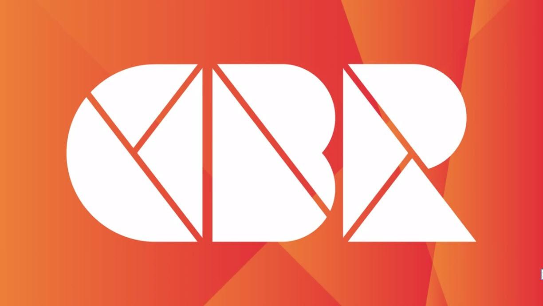 canberra new logo 3 澳大利亚首都堪培拉城市标识发布