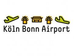 科隆波恩机场导示系统设计