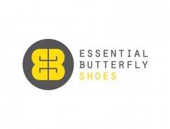 品牌设计欣赏:Essential Butte
