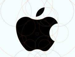 教你如何画圈圈——标识设计中辅助参考线入门