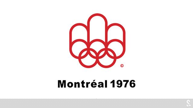 蒙特利尔奥林匹克公园启用新logo