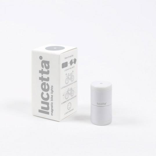 优秀包装设计精选集(48)
