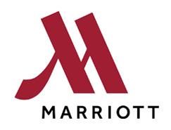 万豪国际(Marriott)酒店启用新