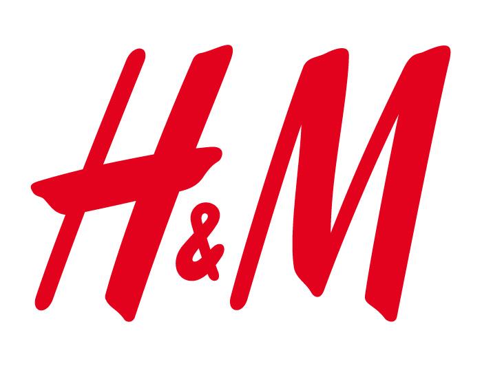 logo logo 标志 设计 矢量 矢量图 素材 图标 700_532