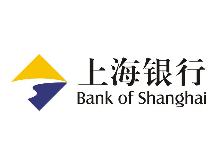 cdr格式,上海银行,logo,矢量标志