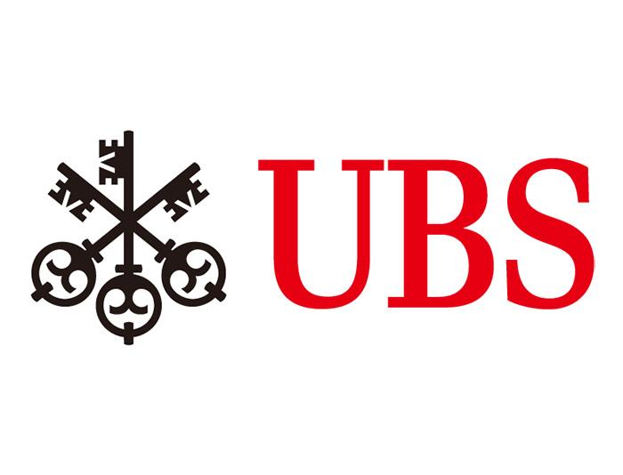 瑞士银行标志矢量图