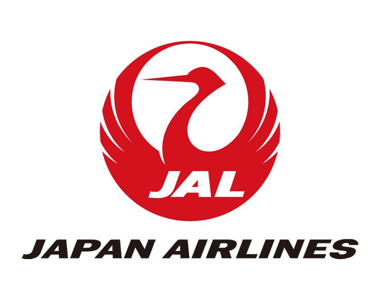 飞机logo矢量图