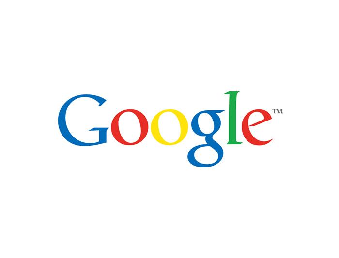 谷歌��)���G��_google(谷歌)标志矢量图