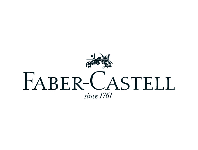 FABER-CASTELL/辉柏嘉