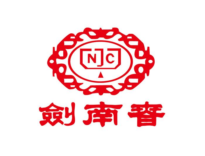 logo logo 标志 设计 矢量 矢量图 素材 图标 700_534