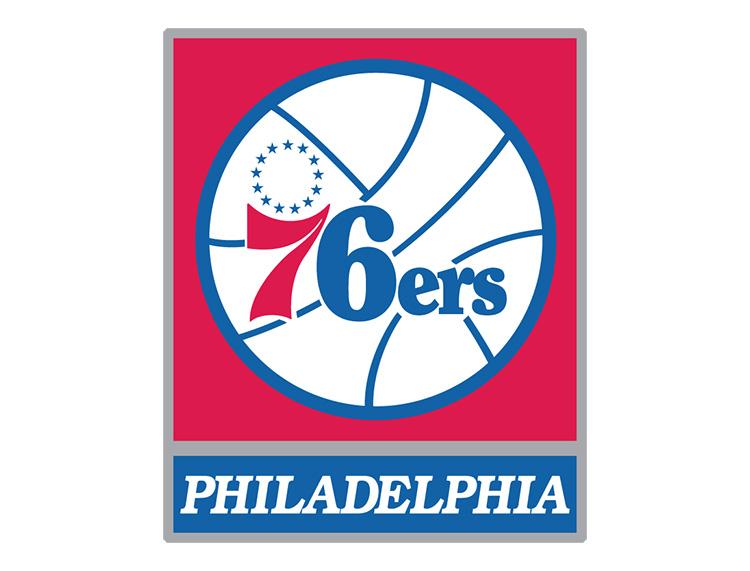 logo logo 标识 标志 设计 图标 750_571