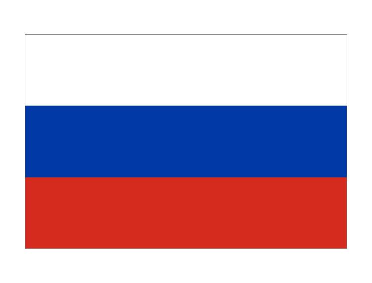 俄罗斯国旗的含义_澳大利亚国旗图片澳大利亚国旗的含义俄