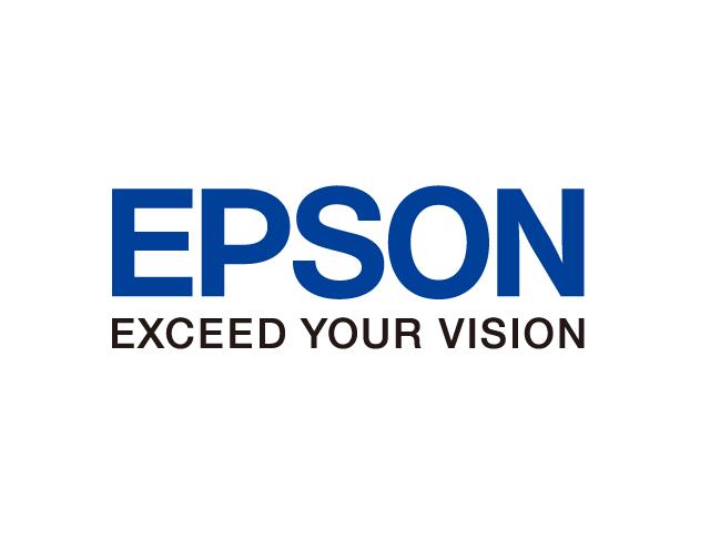 epson爱普生标志矢量图(eps格式)