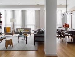 2013最佳室内设计案例欣赏(一)