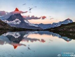 Alfredo Costanzo美麗的風光攝影欣賞