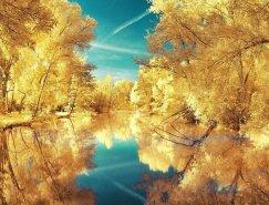 David Keochkerian风光摄影欣赏