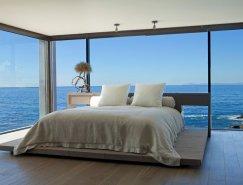 加州Laguna海滩Rockledge奢华海景
